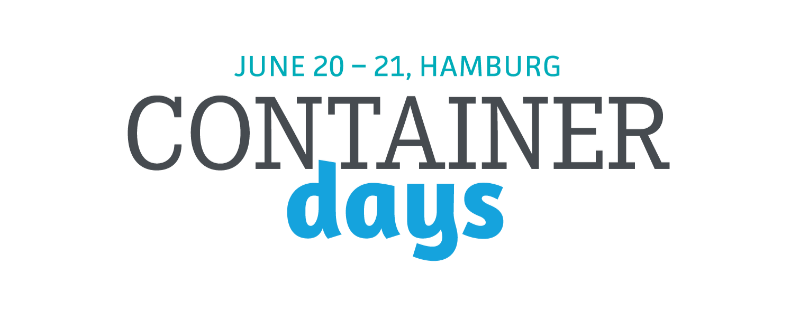 ContainerDays-Logo-2017.png