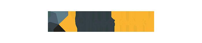 chaos-engineering/chaostoolkit-logo.png
