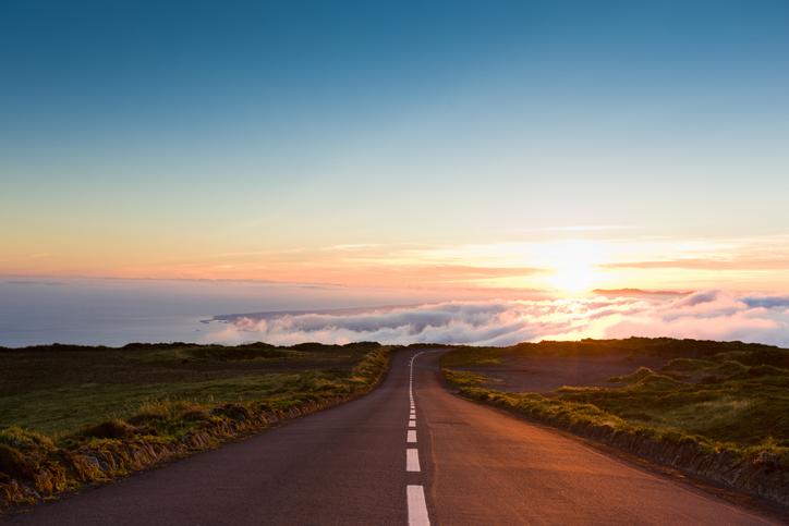 cloud-migration/road-to-cloud.jpg