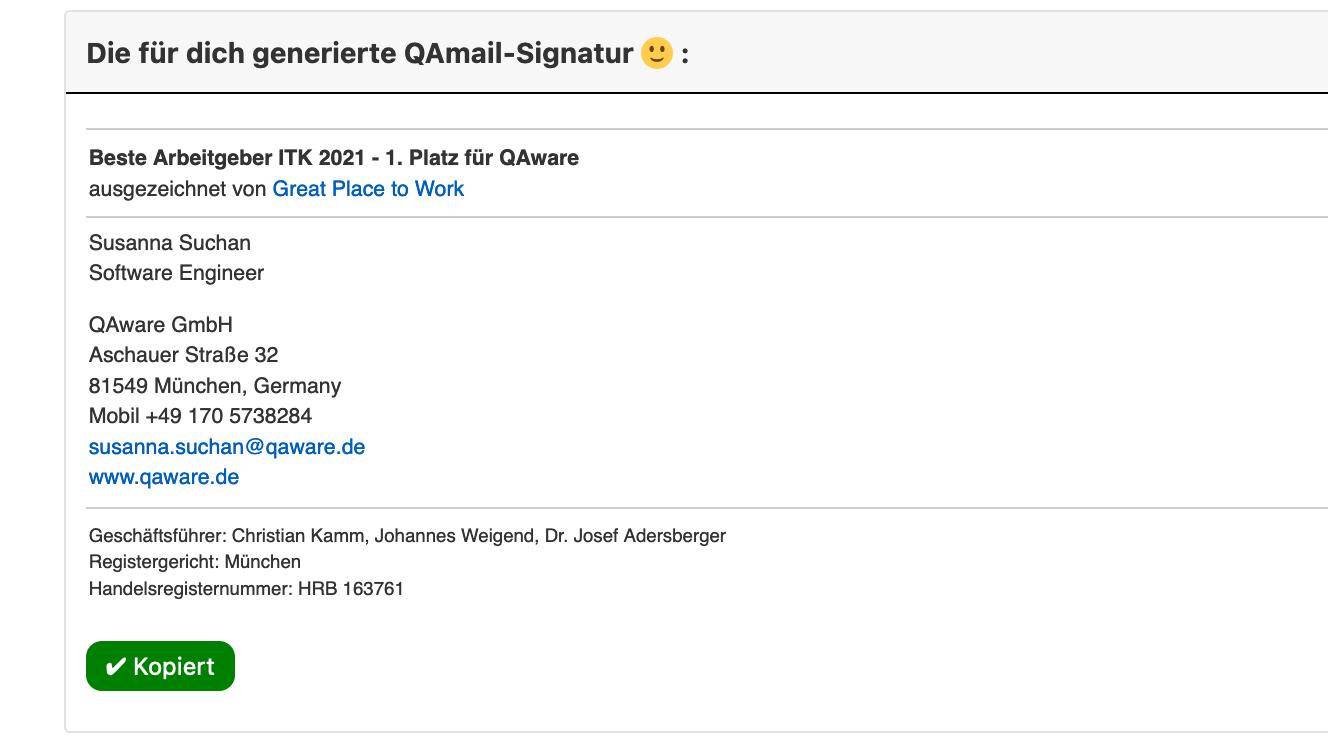 qaware-signatur-tool.png